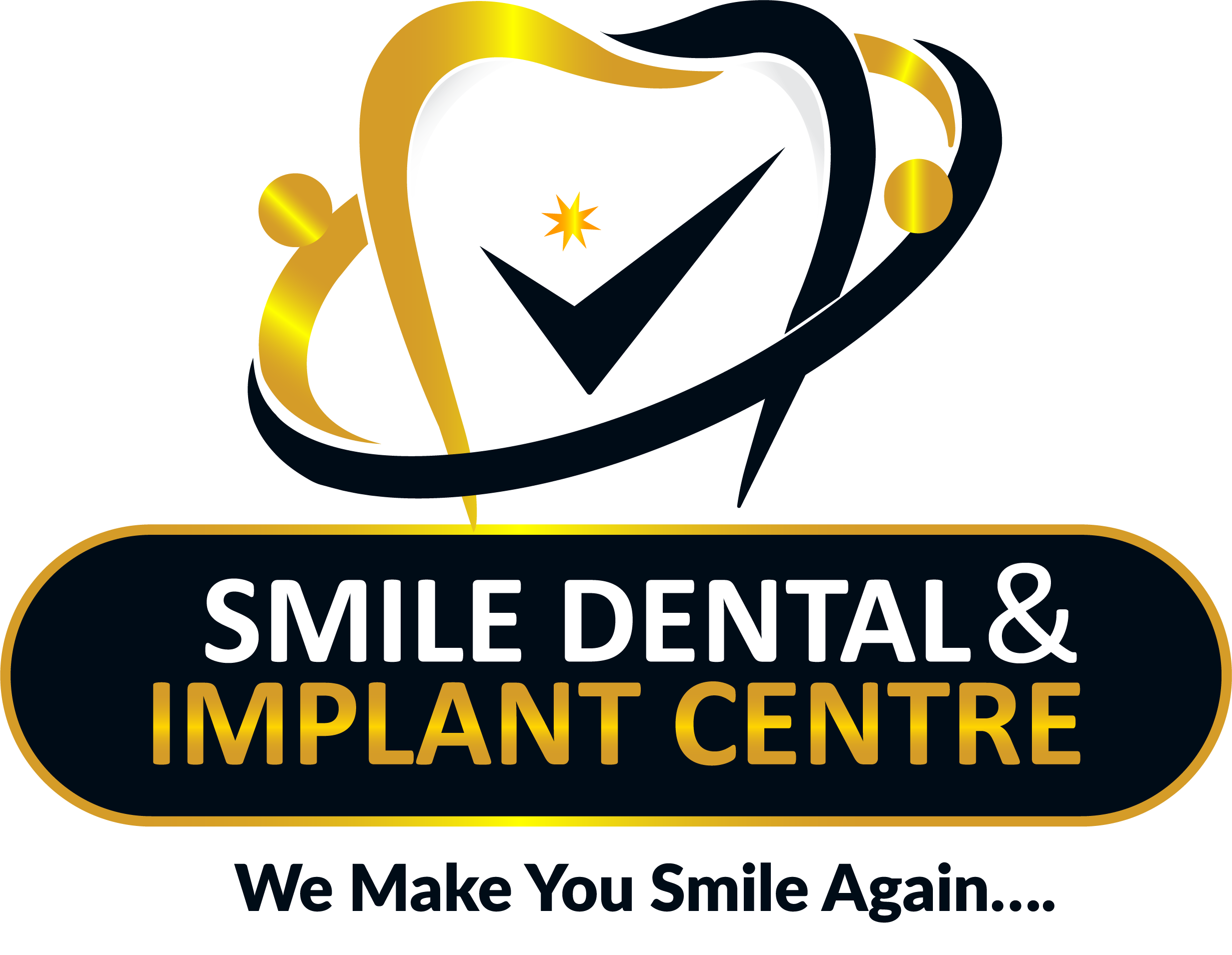 Smile Dental And Implant Centre